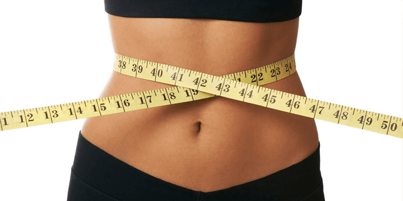 The Flat Belly Formula General
