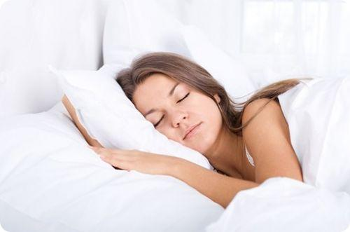 The Stop Snoring And Sleep Apnea Program works
