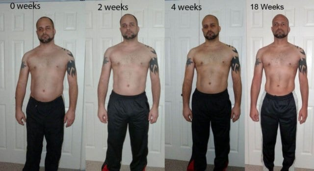 Paleo-Diet-Solution-testimonial