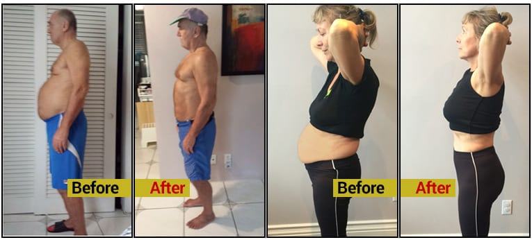 lean-belly-breakthrough-reviews