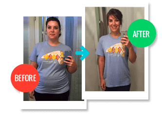 Apple Cider Vinegar Plus Testimonial