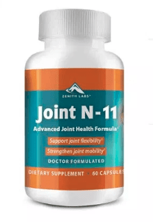 Joint N-11 Product