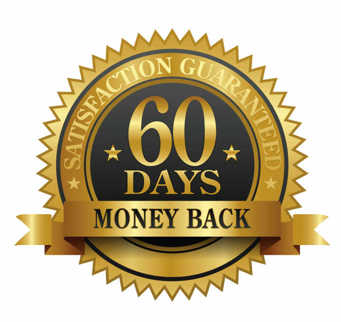 60-Days-Money-Back-Guarantee