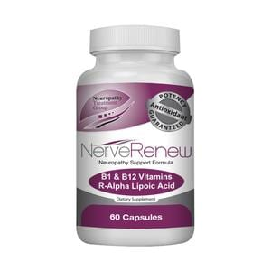 Nerve-Renew-Product