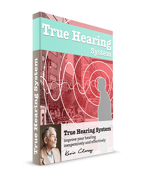 True-Hearing-System-Reviews