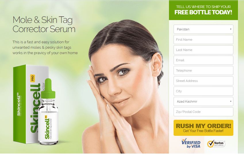 get-skincell-pro1